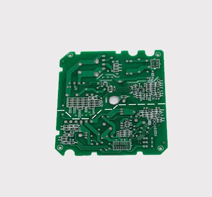 电源PCB线路板