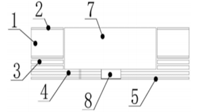 新型PCB电路板制作流程方法