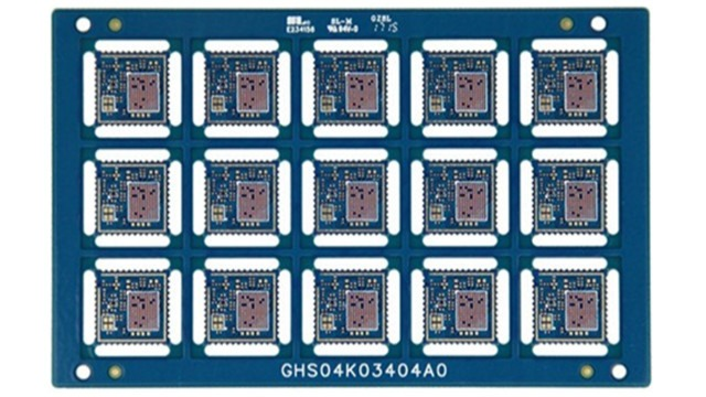 如何判断PCB线路板的优劣