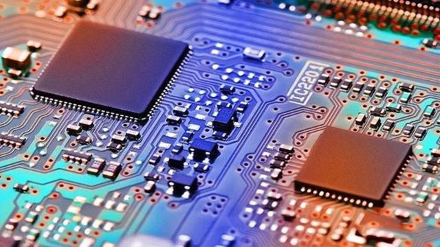深圳PCB板加工需考虑哪些方面?