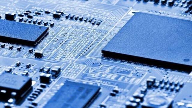 影响PCB阻抗的三大因素是什么?