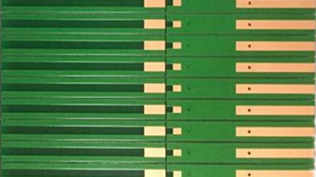 刚性线路板板(PCB)和柔性线路板(FPC)的区别