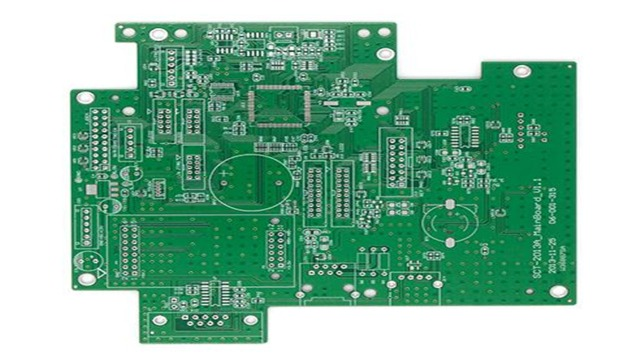 常规pcb板铜箔厚度是多少?pcb板铜箔的基本知识介绍