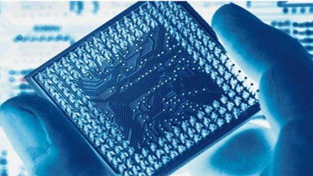 常见的半导体元器件都有哪些?