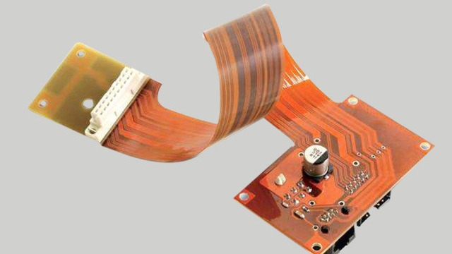 PCB电路板材质好坏的辨别方法有哪些?