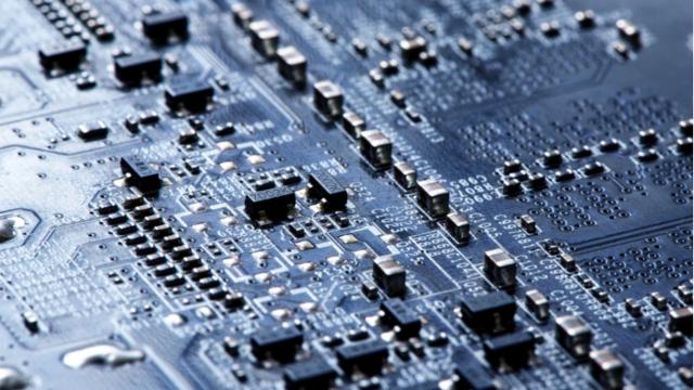 PCB多层板为什么都是偶数层?奇数层不行吗?