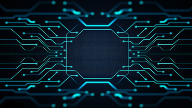 PCBA焊接加工对PCB板的要求