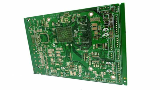 PCB板广受认可的原因有哪些?