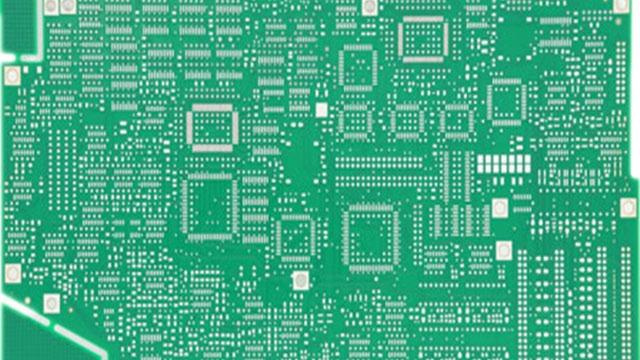 PCB电路板,硬实力公司指南