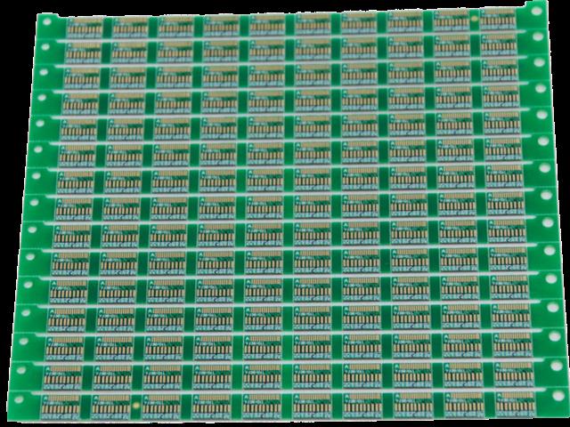 USB充电PCB_副本