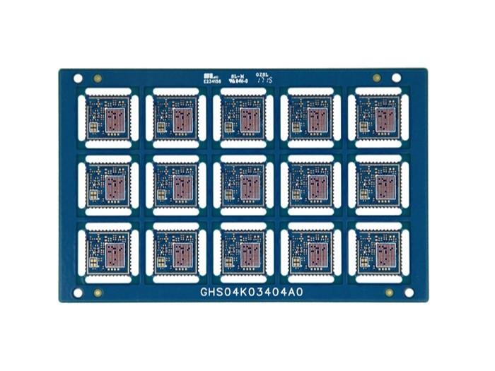 PCB线路板的优劣判断方法