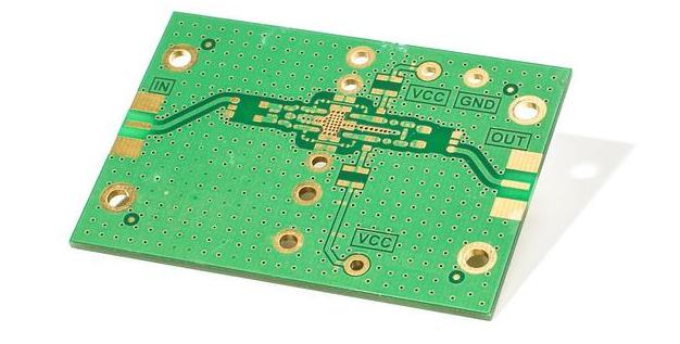 阻抗PCB多层阻抗电路板 线路板厂商