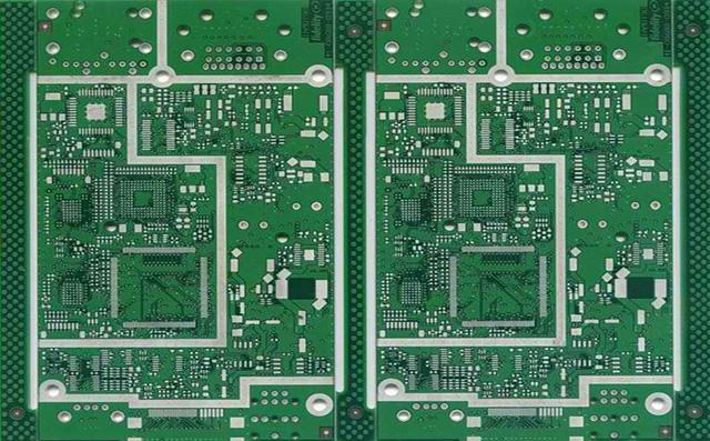 线路板信号完整性问题有哪些?